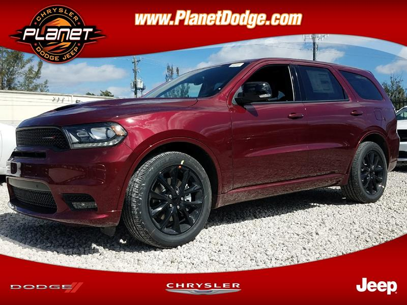 Dodge Durango For Sale Carsforsale Com