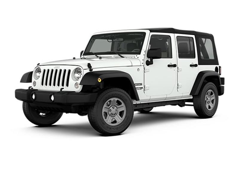 jeep wrangler unlimited for sale in miami fl. Black Bedroom Furniture Sets. Home Design Ideas