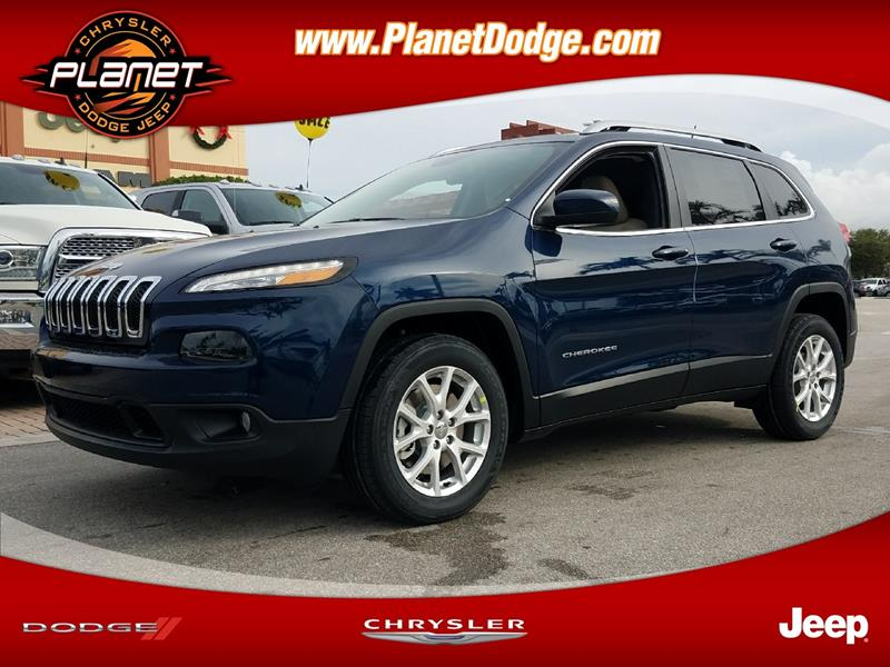 jeep cherokee for sale in miami fl. Black Bedroom Furniture Sets. Home Design Ideas