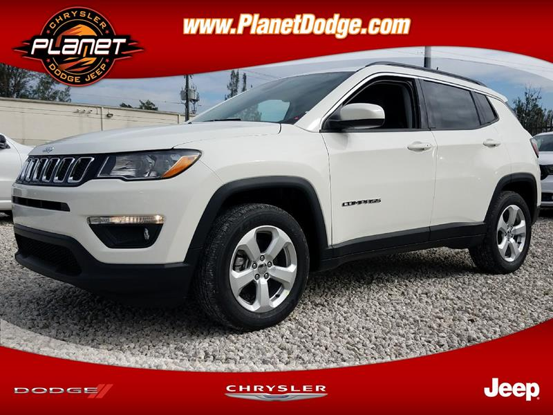 crd diesel sale limited river white in cars for compass manual used jeep