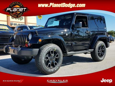jeep wrangler for sale in miami fl. Black Bedroom Furniture Sets. Home Design Ideas