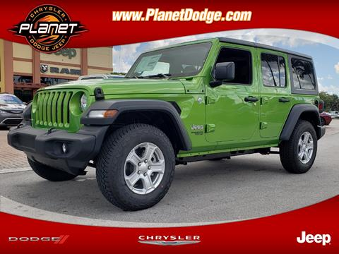 $24,339, 2018 Jeep Wrangler Unlimited