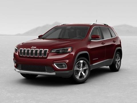 Don Jackson Union City >> Jeep Cherokee For Sale - Carsforsale.com