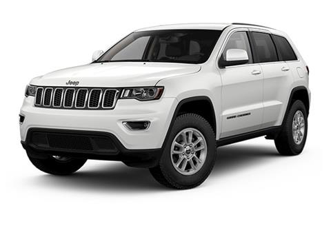 Jeep Grand Cherokee For Sale >> Jeep Grand Cherokee For Sale In Saint Paul Ne Carsforsale Com