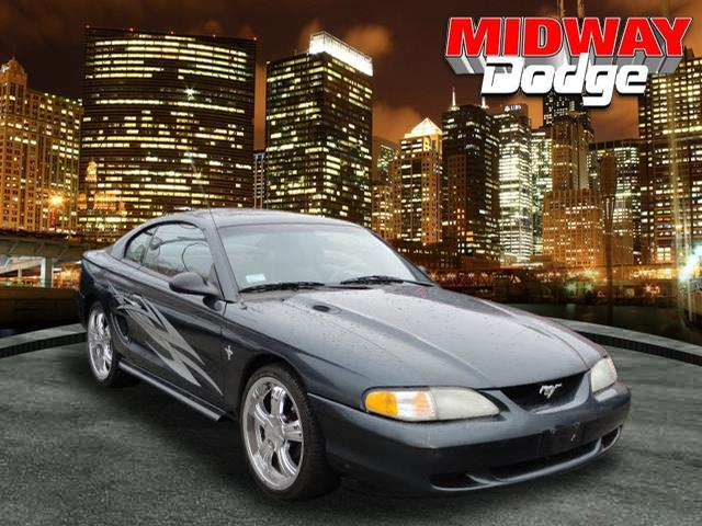 2019 Dodge City Ks 2018 Dodge Reviews