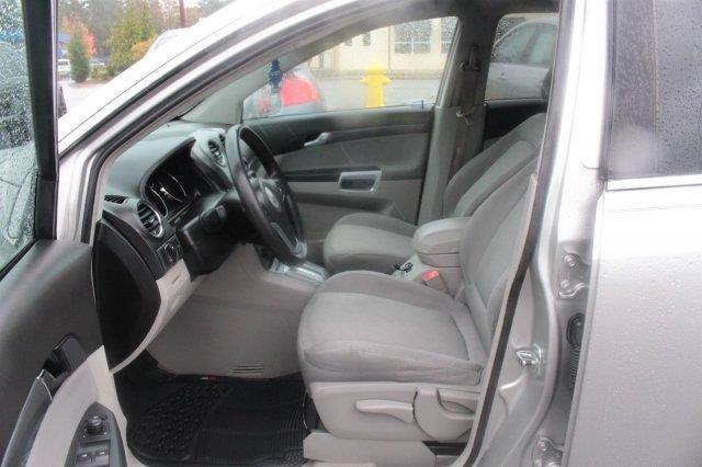 2008 Saturn Vue AWD XE-V6 4dr SUV - Edmonds WA