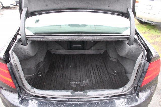 2005 Acura TL 3.2 4dr Sedan - Edmonds WA