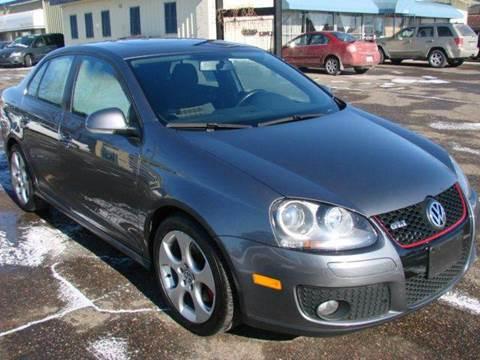 2009 Volkswagen GLI for sale in White Bear Lake, MN