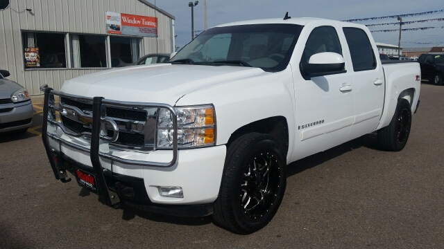 chevrolet trucks for sale in south sioux city ne. Black Bedroom Furniture Sets. Home Design Ideas