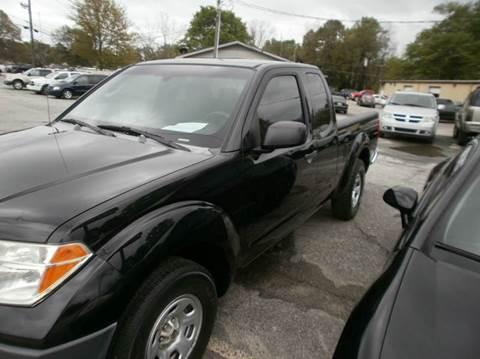 Bargain Auto Sales Inc Used Cars Spartanburg Sc Dealer