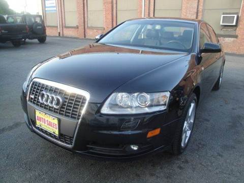 Used Cars Worcester Auto Financing Worcester Shrewsbury Rockys Auto - Audi shrewsbury used cars