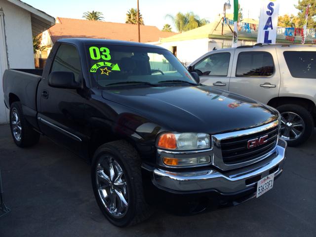 Js Auto Sales Kerman Ca >> Used Cars KERMAN Used Pickup Trucks Cantua Creek Fresno J ...