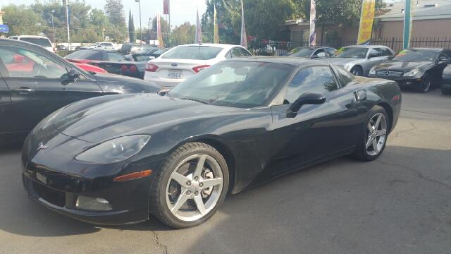 Js Auto Sales Kerman Ca >> Chevrolet for sale in Kerman, CA - Carsforsale.com