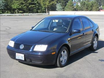 1999 volkswagen jetta for sale. Black Bedroom Furniture Sets. Home Design Ideas