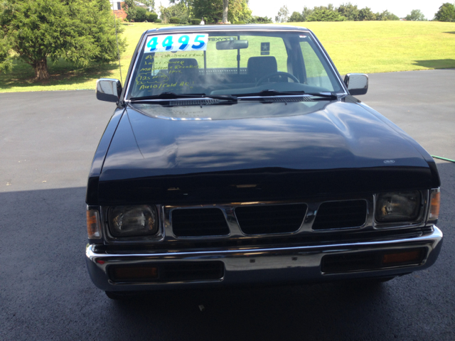 Used Car Parts Somerset Ky