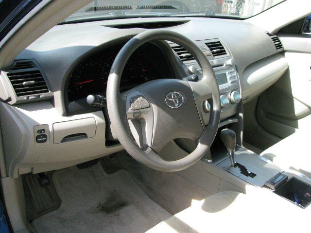 2007 Toyota Camry LE 4dr Sedan (2.4L I4 5A) - Tampa FL