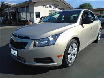 centre city motors used cars escondido ca dealer