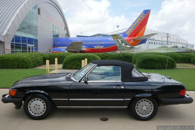 Classic cars for sale dallas antique vintage cars addison for Mercedes benz for sale in dallas tx