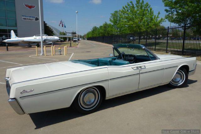 classic cars for sale dallas antique vintage cars addison. Black Bedroom Furniture Sets. Home Design Ideas