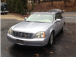 2004 Cadillac DeVille for sale in Call Us For Appointment!, PA