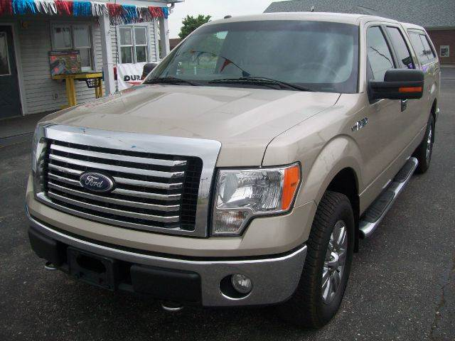 Used Cars Bargersville In