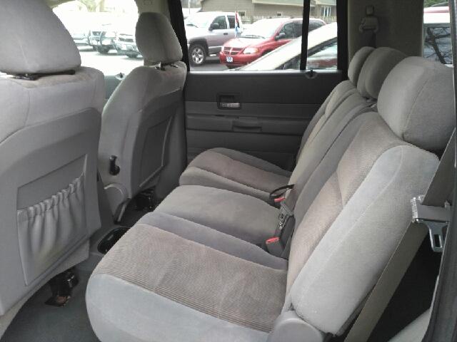 2006 Dodge Durango SLT 4dr SUV 4WD - Hudson Falls NY