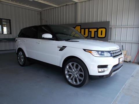 Jm Auto Sales >> Land Rover Used Cars Pickup Trucks For Sale Riverside J M Auto