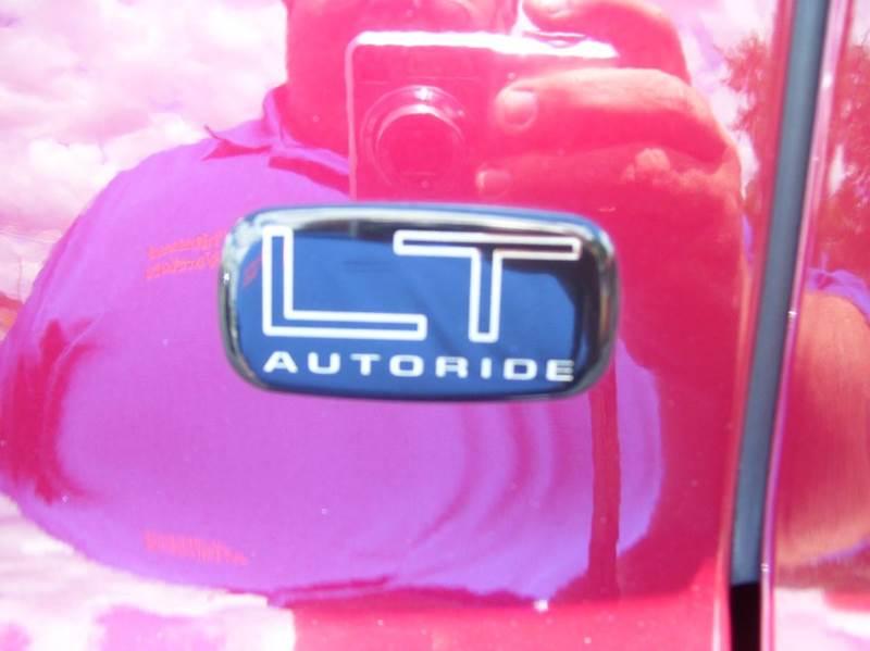 2005 Chevrolet Suburban 1500 LT 4WD 4dr SUV - Whiteland IN