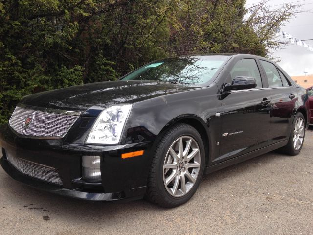 used cadillac sts v for sale. Black Bedroom Furniture Sets. Home Design Ideas