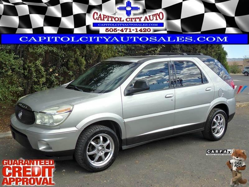 Dodge Dealership Albuquerque >> Auto Loans Auto Finance - Capitol City Auto Sales - www.capitolcityautosales.net