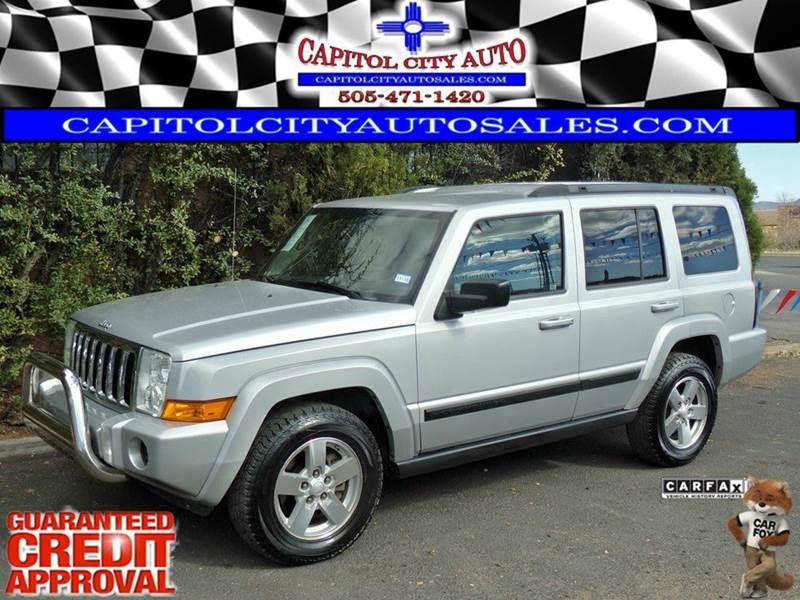Auto Loans Auto Finance Capitol City Auto Sales Www