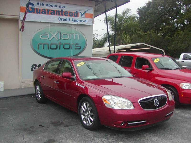Sedan For Sale In Brandon Fl Carsforsale Com