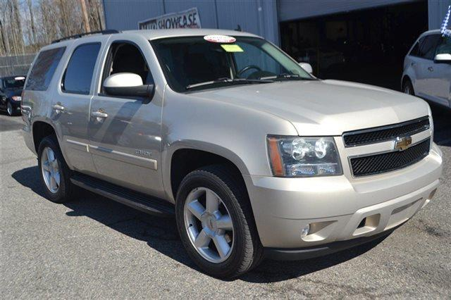 2008 CHEVROLET TAHOE 2WD 4DR 1500 LS SUV gold mist metallic this 2008 chevrolet tahoe lt with 1lt