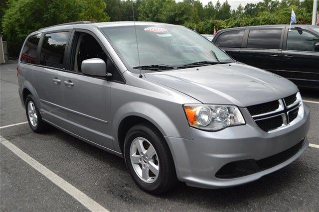2013 DODGE GRAND CARAVAN SXT 4DR MINI VAN billet silver metallic this 2013 dodge grand caravan 4
