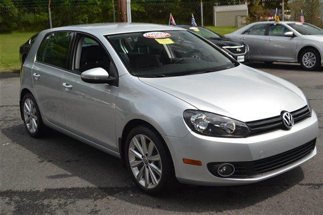 2013 VOLKSWAGEN GOLF TDI SEDAN reflex silver metallic value priced below market bluetooth he