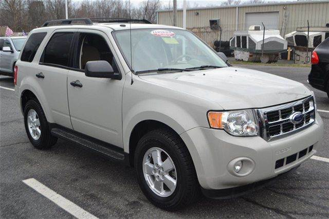 2009 FORD ESCAPE XLT 4DR SUV light sage metallic keyless start this 2009 ford escape xlt has a