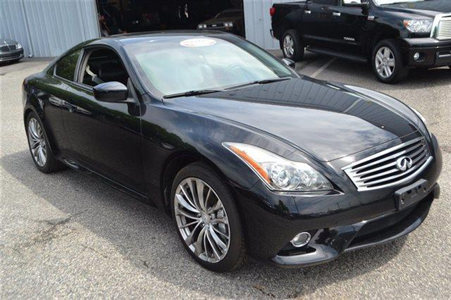 2011 INFINITI G37 COUPE SPORT 2DR COUPE black obsidian new arrival this 2011 infiniti g37 coupe