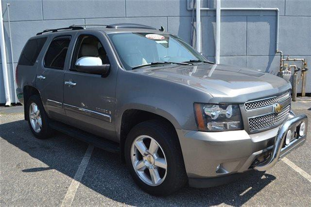 2008 CHEVROLET TAHOE 4WD 4DR 1500 LS gold mist metallic this 2008 chevrolet tahoe ltz will sell