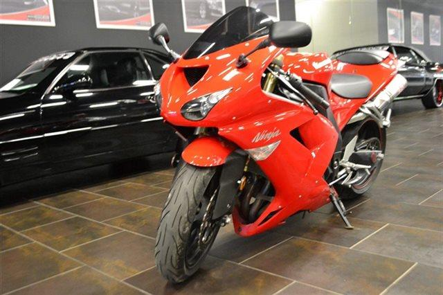 2007 KAWASAKI ZX1000D - red this 2007 - will sell fast low miles for a 2007 please let us hel
