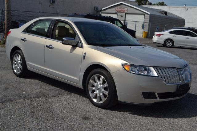 2010 LINCOLN MKZ BASE 4DR SEDAN pearl this 2010 lincoln mkz 4dr 4dr sedan fwd features a 35l v6