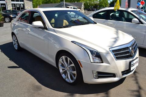used cadillac ats for sale in maryland. Black Bedroom Furniture Sets. Home Design Ideas