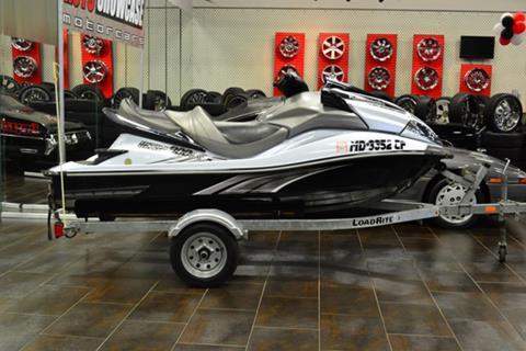 2012 Kawasaki JET SKI for sale in Glen Burnie, MD