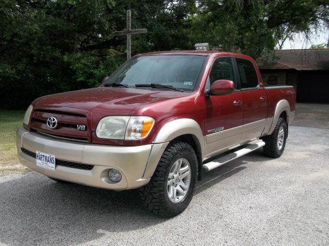 used 2006 toyota tundra for sale. Black Bedroom Furniture Sets. Home Design Ideas