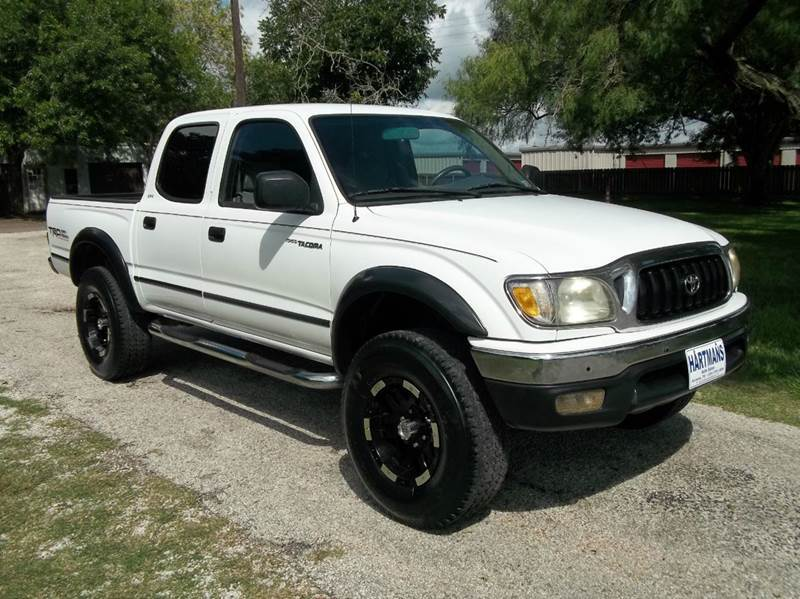 2001 toyota tacoma for sale in tulsa ok. Black Bedroom Furniture Sets. Home Design Ideas