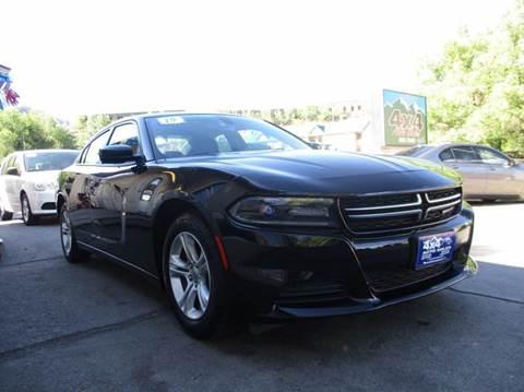 Dodge For Sale Cortez Co Carsforsale Com