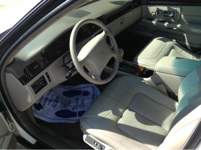 des moines used car dealers used car dealers in des moines ia html autos weblog. Black Bedroom Furniture Sets. Home Design Ideas