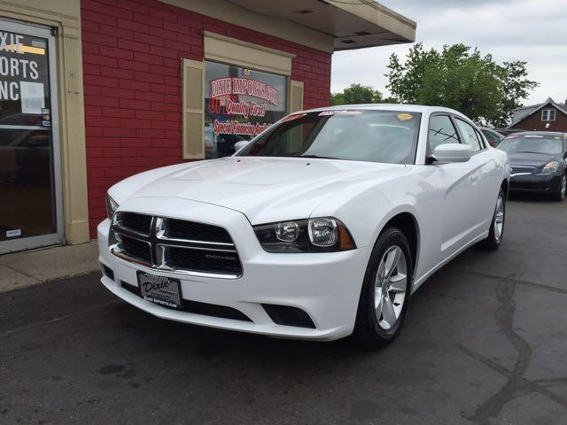 2011 dodge charger for sale in ohio. Cars Review. Best American Auto & Cars Review