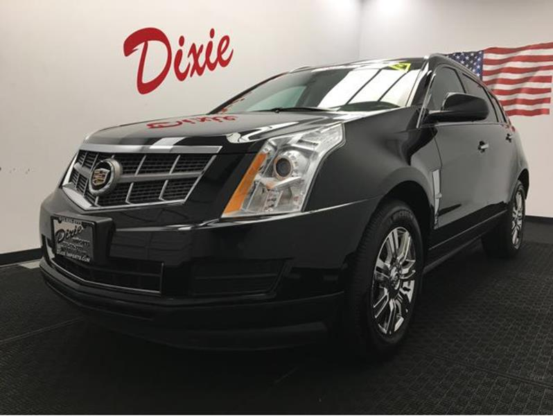 Dixie Imports Used Cars Fairfield Oh Dealer