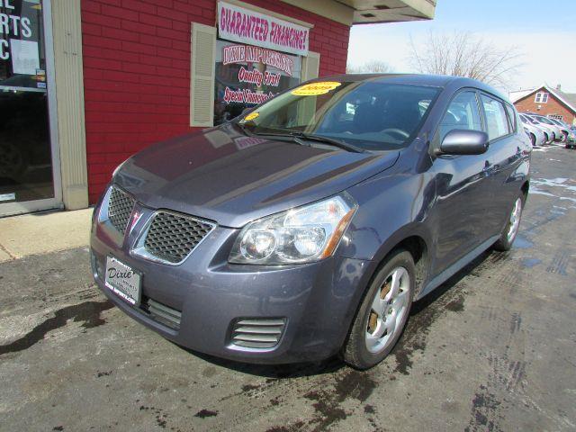 Car Title Loans Dixie Hwy