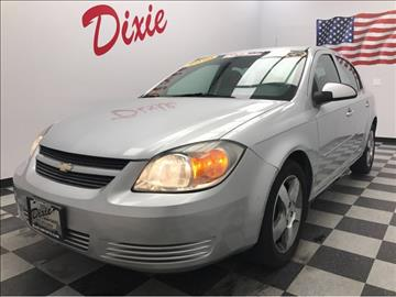 2010 Chevrolet Cobalt for sale in Fairfield, OH